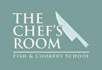 The Chefs Room, Wales